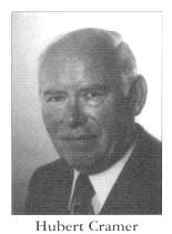 Hubert Cramer