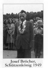 Josef Bröcher