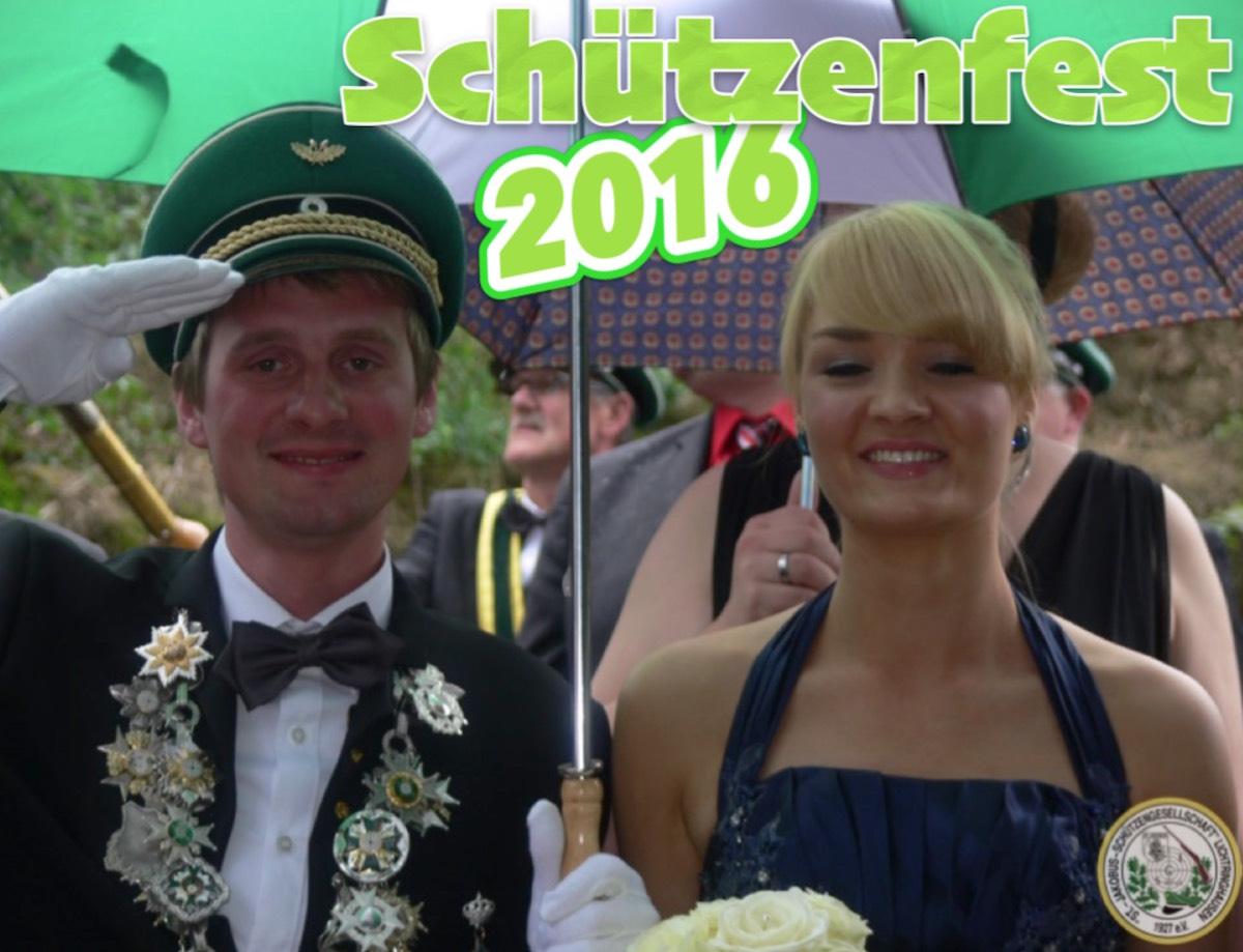 schuetzenfest_2ß16