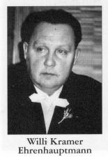 Willi Kramer